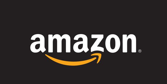 amazonのセール情報の調べ方(割引率指定~Offzon)