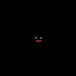 ハロウィンの無料コウモリシルエットイラスト画像20種類38点