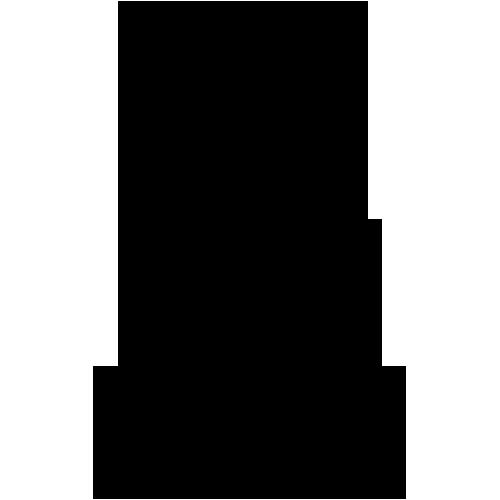 150914-13