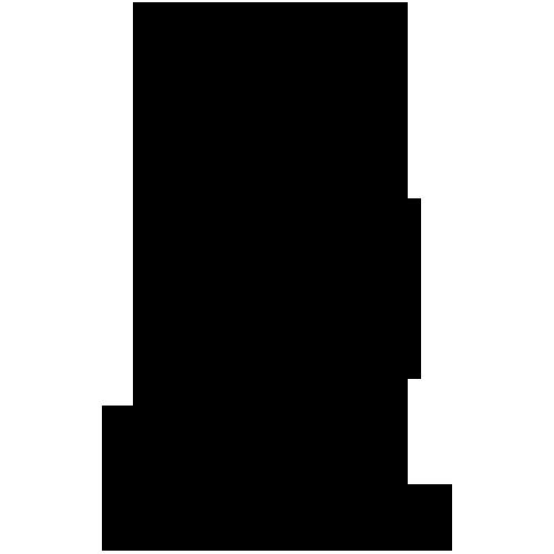 150914-14