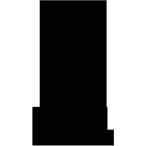 150914-15