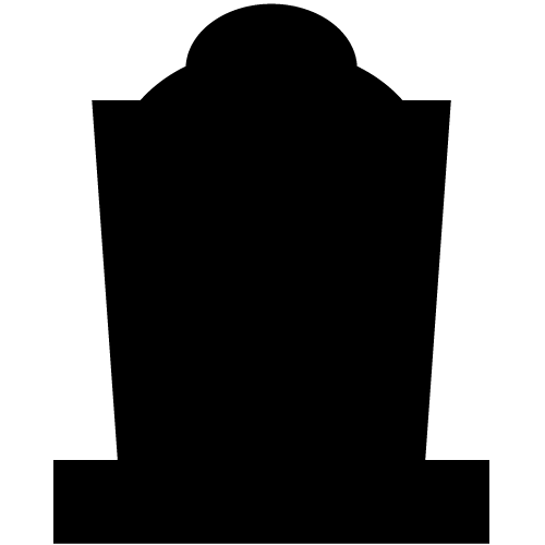 150914-16