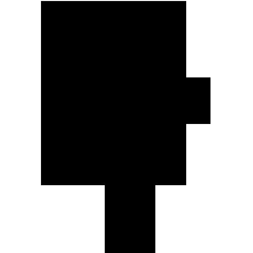 150914-19