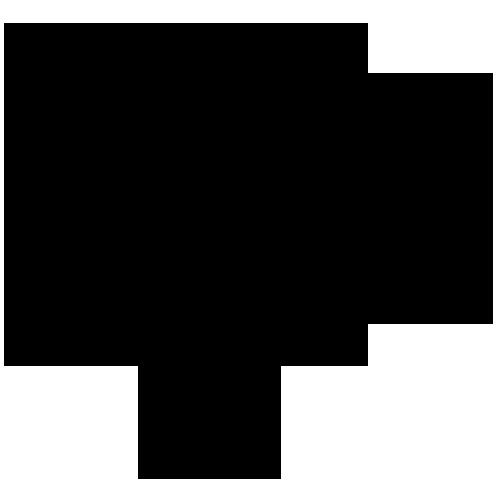 150914-20