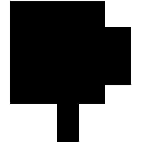 150914-21