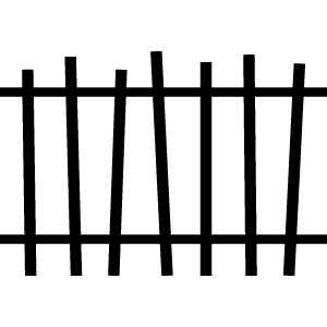 151009-10