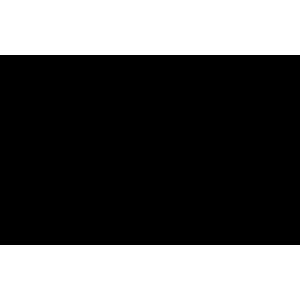 151009-11