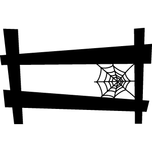 151009-13