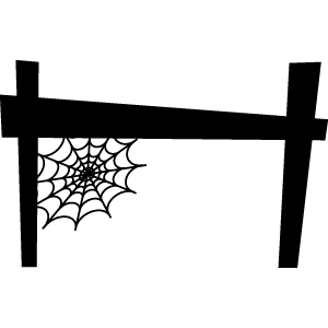 151009-14