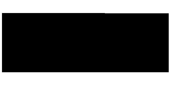 151009-15