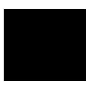 151009-20
