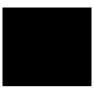 151009-21