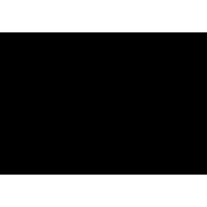151009-22