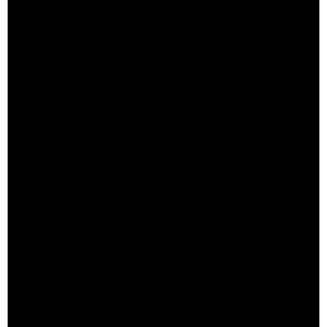 151009-25