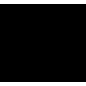151009-31