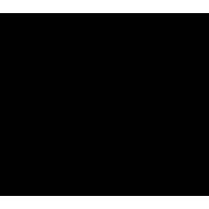 151009-32