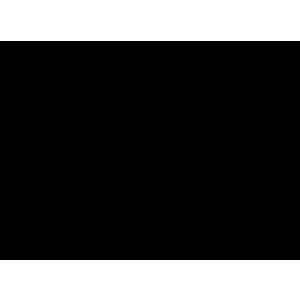 151009-5