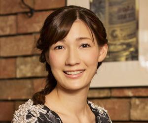 女優マイコ