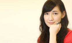 女優マイコ(ハーフ)の画像まとめ!麻生久美子に似ている?