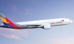 アシアナ航空が起こした事故とトラブルとその原因-時系列まとめ